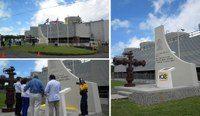 GEOTERMIA, COSTA RICA: LE RADICI ITALIANE