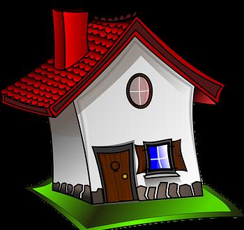 Affidamenti in house: prorogati i termini