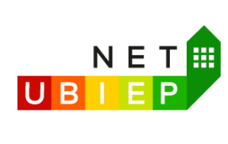 ENEA coordina il progetto europeo Net-UBIEP
