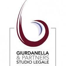 AFFIDAMENTI SOTTO-SOGLIA: GIURDANELLA&PARTNERS PARTECIPA ALLA CONSULTAZIONE ANAC