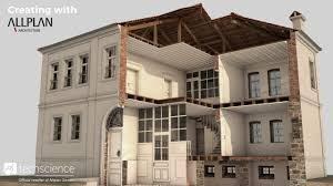 Corso Modellare l'Architettura con metodo BIM