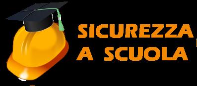 SICUREZZA NELLE SCUOLE: I PROFESSIONISTI TECNICI PRONTI A SUPPORTARE I DIRIGENTI SCOLASTICI