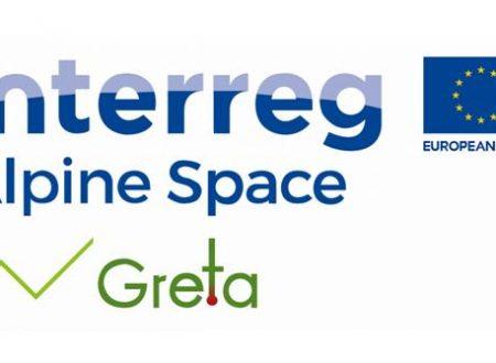 """La Geotermia a bassa entalpia  sulle Alpi con""""Greta"""""""
