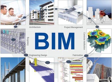 BUILDING INFORMATION MODELING : SEMINARIO a ISERNIA