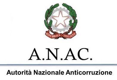 ANAC, direzione nazionale antimafia, DNA, protocollo d'intesa