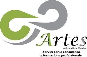 AUDITOR/LEAD AUDITOR SISTEMI DI GESTIONE DELLA QUALITA' ISO 9001