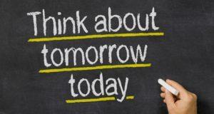 Introduzione del BIM, riguarda tutti i progetti avviati da domani