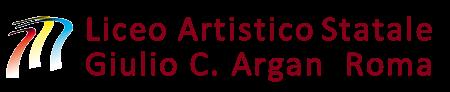 """""""Alimentazione, Arte e salute""""mostra allievi Liceo Artistico Argan- Roma"""