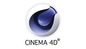 ARTES FORMAZIONE: CORSO CINEMA 4D PER L' ARCHITETTURA