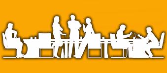 Formazione Tecnica; comunicato ARTES – Visio Servizi
