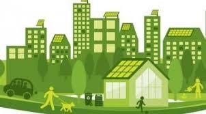 EFFICIENZA ENERGETICA E SALUBRITA' NEGLI EDIFICI