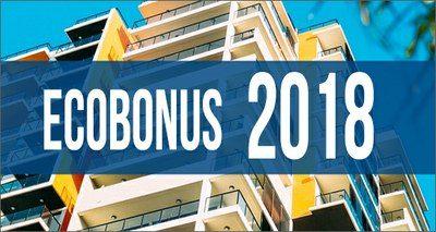 ENEA: Ecobonus 2018: opportunità e nuovo portale