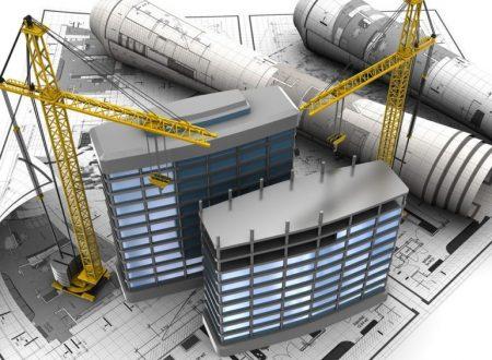 Project Management e BIM  nelle costruzioni