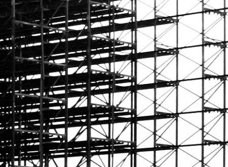 COLLAUDO: ACCOLTE LE RICHIESTE DEGLI ARCHITETTI