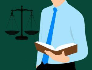C.T.U. : SONO ESCLUSI DALLA SCISSIONE DELL'IVA