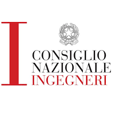 CROLLO PONTE MORANDI: PROPOSTE DEL CNI AL PREMIER CONTE
