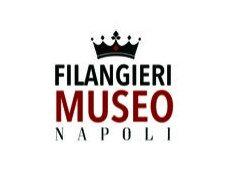 """Napoli: Museo Civico """"Gaetano Filangieri"""" Principe di Satriano"""