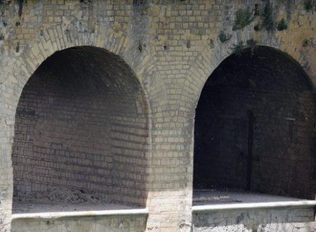 """PONTE AVELLINO: ARCHITETTI A SINDACO """"NO A CONSULENZE GRATIS"""""""