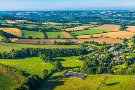 AGRICOLTURA BIODINAMICA: RICERCA E FORMAZIONE