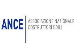 FONDI EUROPEI 2014-2020 IN ITALIA: STATO DI AVANZAMENTO DELLA SPESA