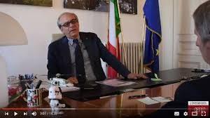 MALTEMPO E DISSESTO IDROGEOLOGICO: SERVONO COMPETENZE!!!