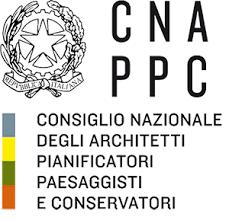 ORDINE ARCHITETTI PIANIFICATORI PAESAGGISTI E C. : PREMIO RAFFAELE SIRICA