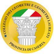 COLLEGIO GEOMETRI CASERTA: ARTICOLO DEL PRESIDENTE DELLA VALLE SU REPUBBLICA