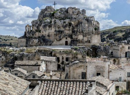 SITI UNESCO: NASCE ASSOCIAZIONE PATRIMONI DEL SUD