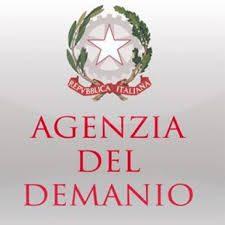 DEMANIO: GARA PER RIQUALIFICAZIONE DI 62 BENI