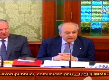 """RETE PROFESSIONI TECNICHE: CRITICHE E PROPOSTE PER """"SBLOCCA CANTIERI"""""""