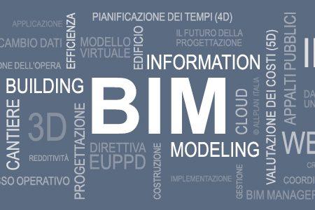 CHIARIMENTI SULL'ADOZIONE DEL BIM –Building Information Modeling.