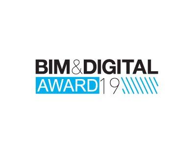 BIM&DIGITAL AWARDS 2019: CNGEGL NELLA GIURIA DEL PREMIO