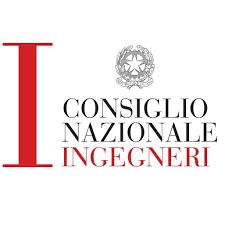 """CORSO DI PERFEZIONAMENTO IN """"INGEGNERIA PER I BENI CULTURALI"""""""