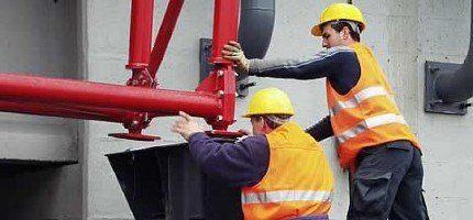 STRATEGIA ENERGETICA NAZIONALE: LE PROPOSTE DELL'ANCE ALLA CAMERA