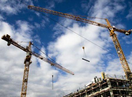 Permessi e autorizzazioni per interventi  per le opere edili: