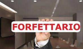 REGIME FORFETTARIO: COME CAMBIA DAL 2020