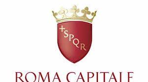 ROMA CAPITALE: CONSULTAZIONE DI MERCATO