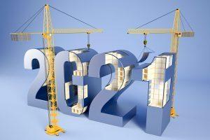 BONUS FACCIATE: PROROGA 2021