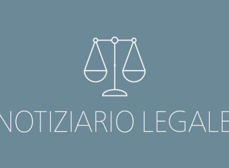 GAZZETTA UFFICIALE: PUBBLICATI I DM REQUISITI E ASSEVERAZIONI