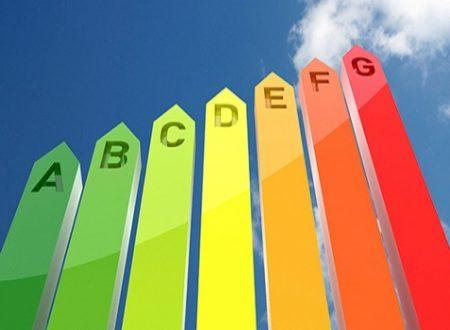 RIQUALIFICAZIONE ENERGETICA: IVA APPLICABILE