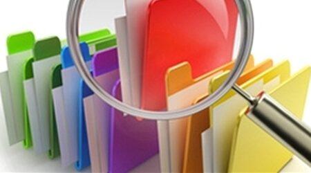 PROFESSIONISTI: CONSERVAZIONE DOCUMENTAZIONE TECNICA